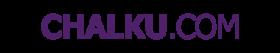 wood-logo-dark3