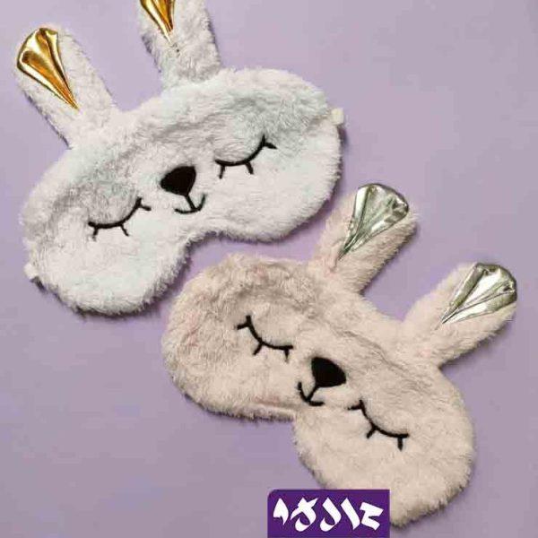 چشم بند خرگوش